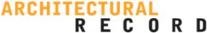 Architectural-Record-Logo