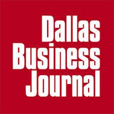 Dallas Business Journal-Logo