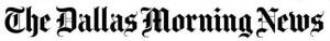 Dallas Morning News-Logo
