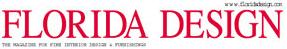 FL Design-Logo