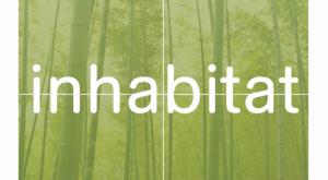Inhabitat-Logo