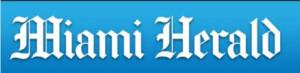 Miami Herald-Logo