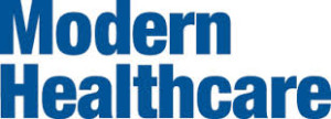 Modern Healthcare-Logo