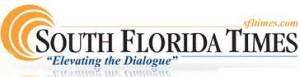 South Florda Times-Logo