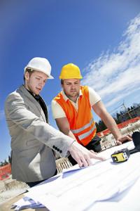 Architect&Contractor