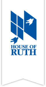 house-of-ruth