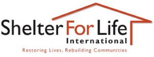 shelter-for-life