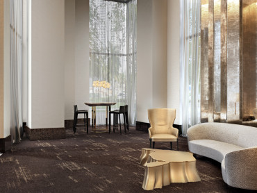 Plaza_Brickell_Lobby_View05