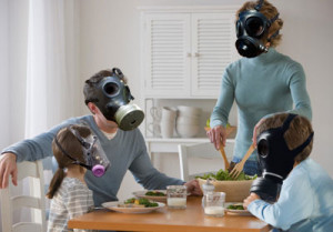 Indoor Air Quality_Family
