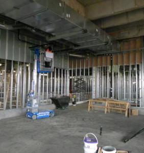 PARKLAND_CONSTRUCTION_Metal Studs