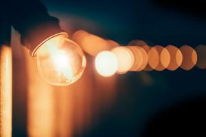 Lights_Lighting