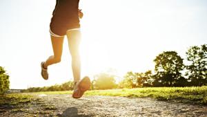 Running_Fitness