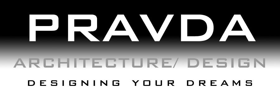 Pravda Architecture Design Common Architecture Terms