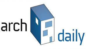 Arch Daily-Logo