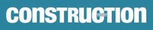 Construction Today-Logo