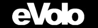 Evolo-Logo