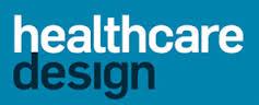 Healthcare Design Magazine-Logo