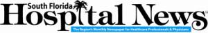 South Florida Hospital News-Logo