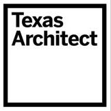 Texas Architect-Logo