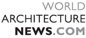 World Architecture News-Logo