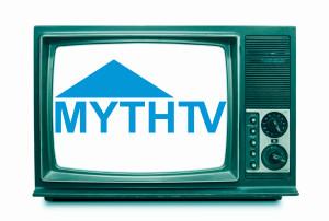 MYTH-TV