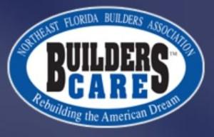 builders -care