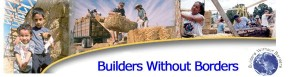 builders-without-borders
