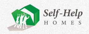 self-help-homes