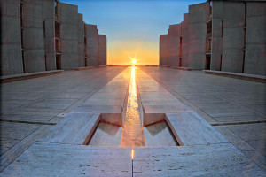 equinox-at-salk