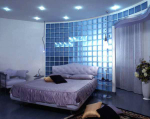 glass-blocks-wall-design