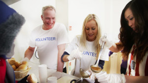 Volunteer_Mind